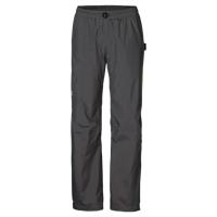 Spodnie CLOUDBURST PANTS WOMEN