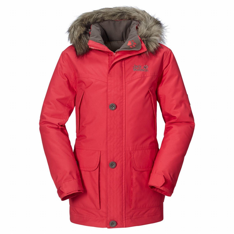 Z czym zestawiać płaszcze zimowe ?