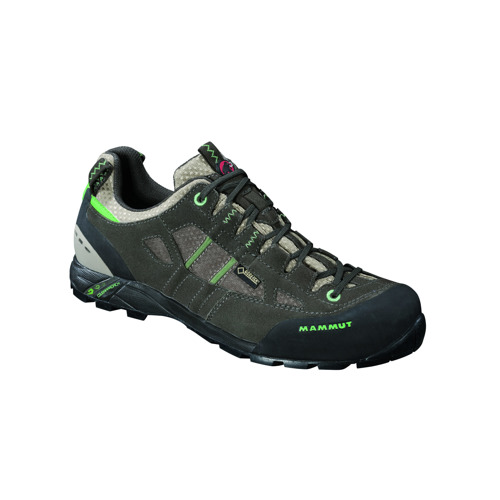 Buty REDBURN LOW GORE-TEX WOMEN