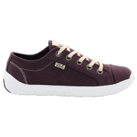 Buty FREEPORT LOW WOMEN