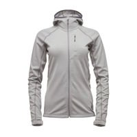 Bluza COEFFICIENT HOODY WOMEN