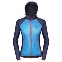 Bluza HASVIK WIND WOMEN