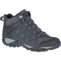 Buty ACCENTOR SPORT MID GORE-TEX