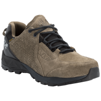 Buty CASCADE HIKE LT TEXAPORE LOW MEN