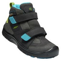 Buty HIKEPORT MID STRAP WP