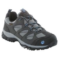 Buty MTN STORM TEXAPORE LOW WOMEN