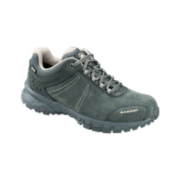 Buty NOVA III LOW GORE-TEX WOMEN