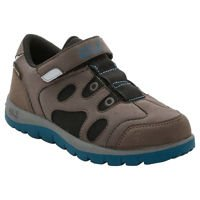 Buty PROVIDENCE TEXAPORE LOW VC KIDS