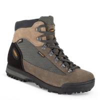 Buty ULTRA LIGHT GORE-TEX WOMEN