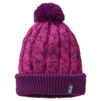 Czapka KIDS BOBBLE CAP