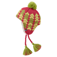 Czapka MAGIC MOUNTAIN KNIT HAT KIDS