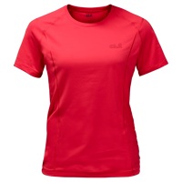 Koszulka HOLLOW RANGE T-SHIRT WOMEN
