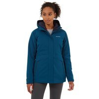 Kurtka CALDBECK THERMIC JACKET WOMEN