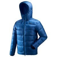 Kurtka K DOWN JACKET