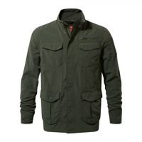 Kurtka NOSILIFE ADVENTURE JACKET