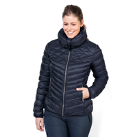Kurtka RICHMOND HILL JACKET WOMEN