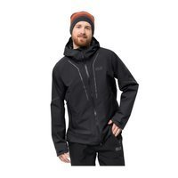 Kurtka  SKEI TRAIL JACKET MEN