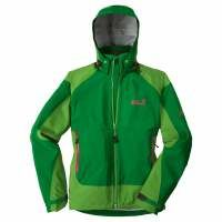 Kurtka SUPERCHARGE JACKET WOMEN