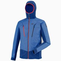 Kurtka TRILOGY DUAL ADVANCED JACKET