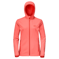 Kurtka TURBULENCE JACKET WOMEN