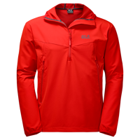 Kurtka TURBULENCE SMOCK MEN