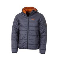 Kurtka VINGEN JACKET MEN