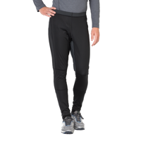 Legginsy GRAVITY FLEX TIGHTS MEN