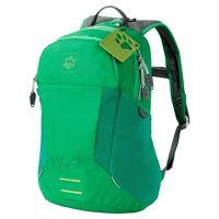 3b676e6f2077c Plecak KAGEN 25 lagoon | plecaki i torby \ małe < 35 litrów Fjord ...