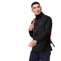 Polar HORIZON JACKET MEN