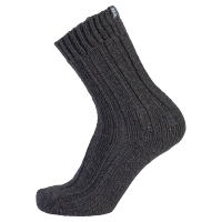 Skarpety RECOVERY WOOL SOCK CLASSIC CUT