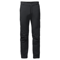 Spodnie ACTIVATE THERMIC PANTS MEN