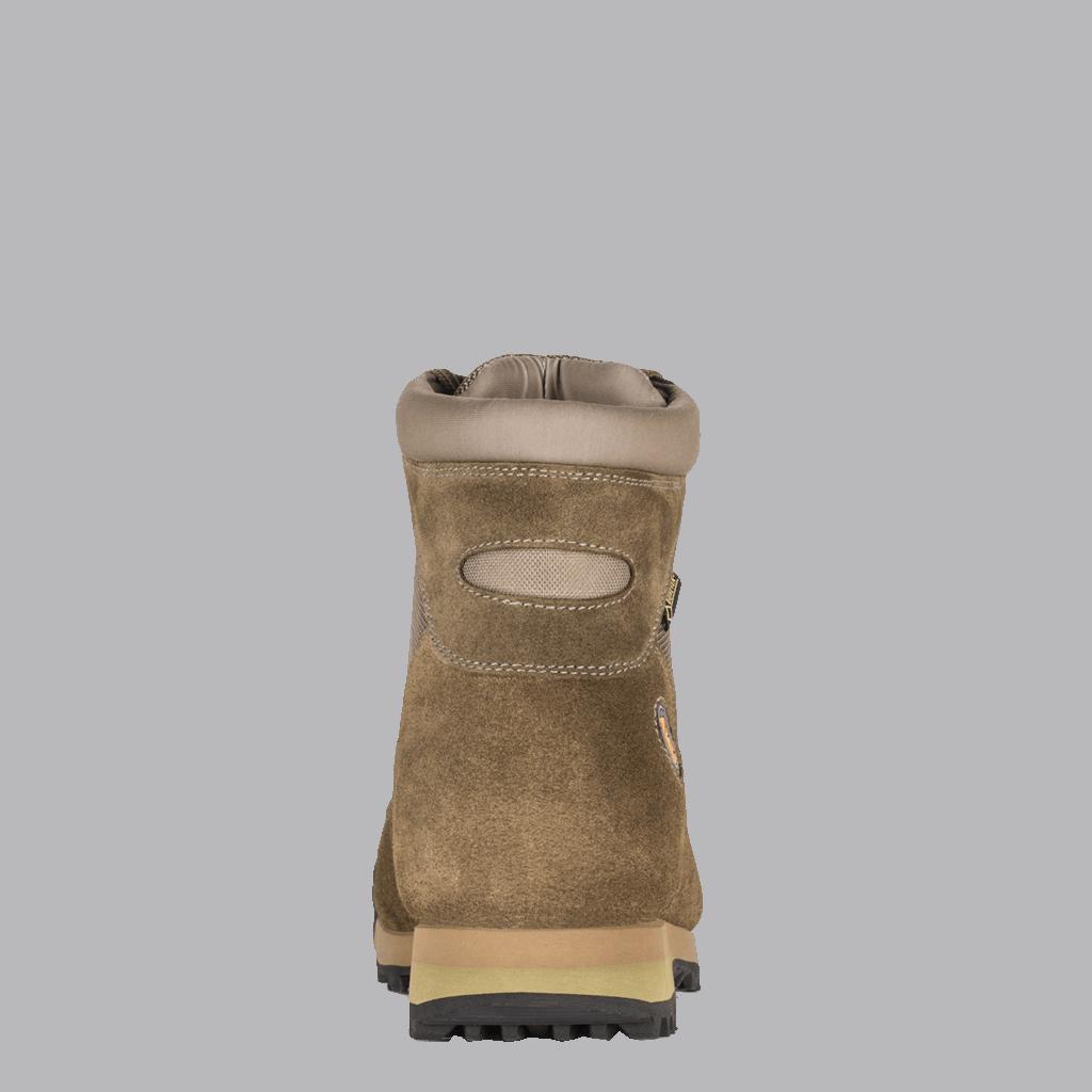 72f02e06 Buty SLOPE GORE-TEX olive | buty i skarpety \ męskie \ trekkingowe ...