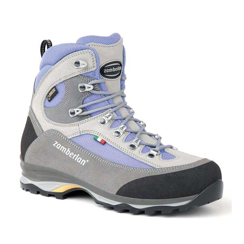 1050a736 Buty VALLES GORE-TEX WOMEN | buty i skarpety \ damskie \ trekkingowe ...