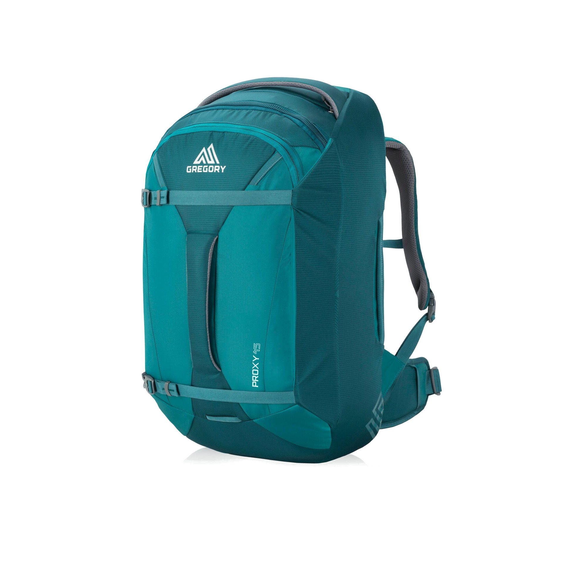 Plecak PROXY 45 WOMEN