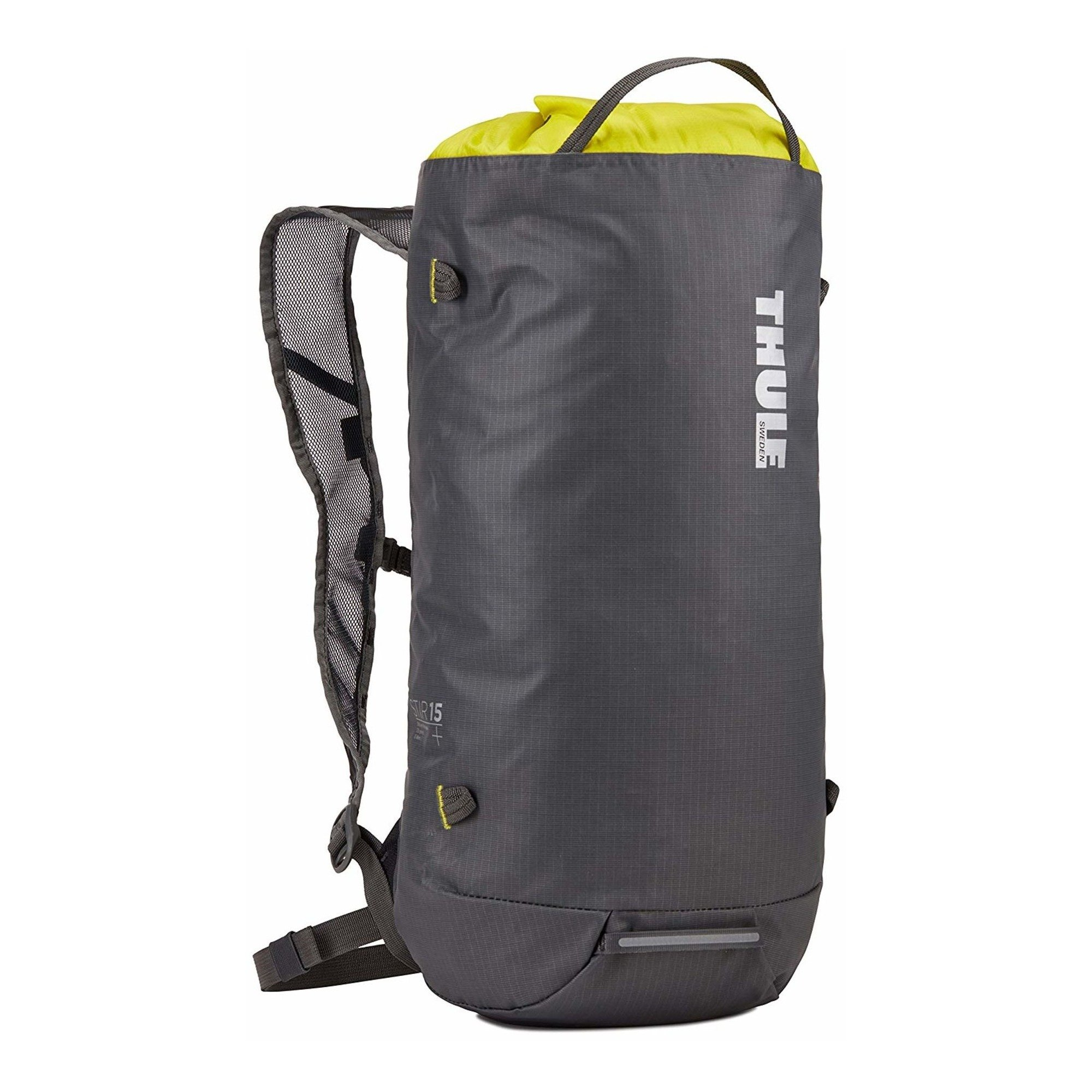 da3b1cf33d82d Plecak STIR HIKING PACK | plecaki i torby \ małe < 35 litrów plecaki ...