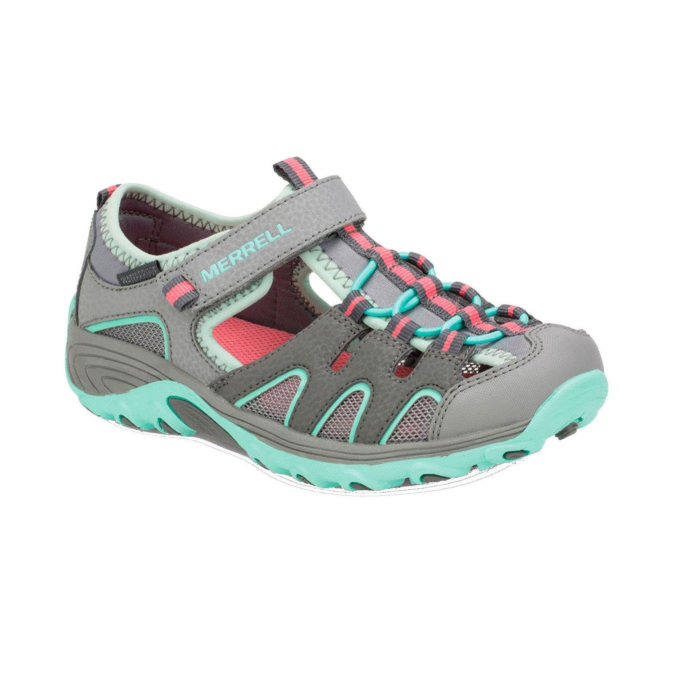 701bbf0489525 Sandały dziecięce HYDRO H20 GIRLS | buty i skarpety \ dziecięce ...
