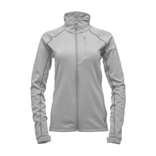 Bluza COEFFICIENT JACKET WOMEN