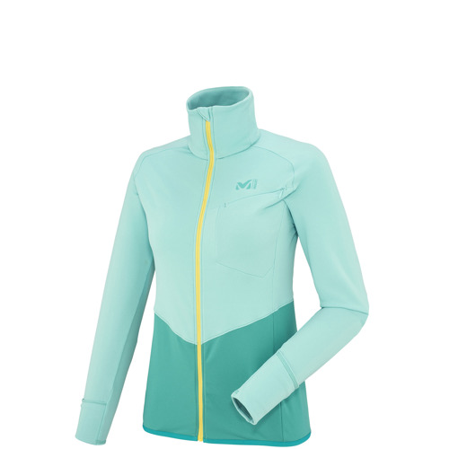 Bluza LD LTK THERMAL JACKET