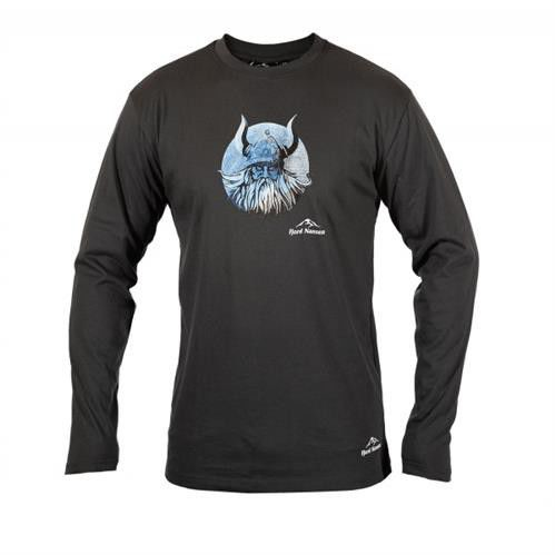 Bluzka VIKING LONGSLEEVE MEN