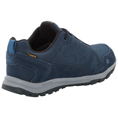 Buty ACTIVATE XT TEXAPORE LOW M