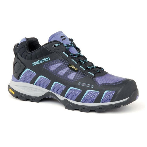 Buty AIROUND GORE-TEX RR LADY