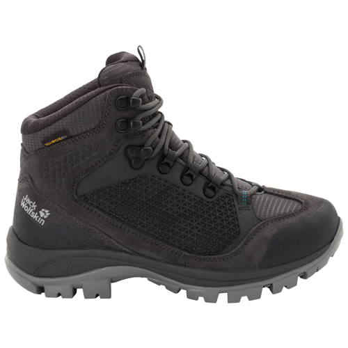 Buty ALL TERRAIN PRO TEX MID WOMEN