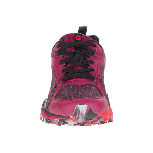 Buty ALLOUT CRUSH TOUGH MUDDER WOMEN