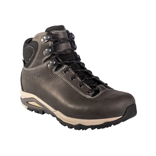 Buty ALPINA FULL GRAIN GORE-TEX