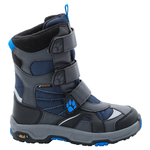 Buty BOYS SNOW DIVER TEXAPORE