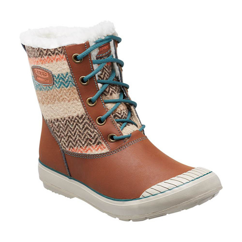 Buty ELSA BOOT WP WOMEN