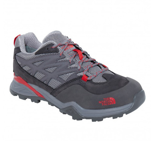 Buty HEDGEHOG HIKE II GORE-TEX WOMEN