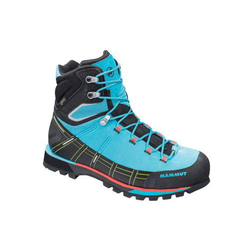 Buty KENTO HIGH GORE-TEX WOMEN