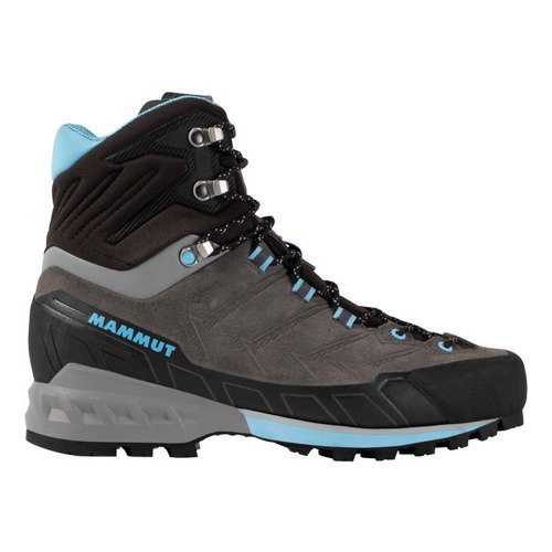 Buty KENTO TOUR HIGH GORE-TEX WOMEN