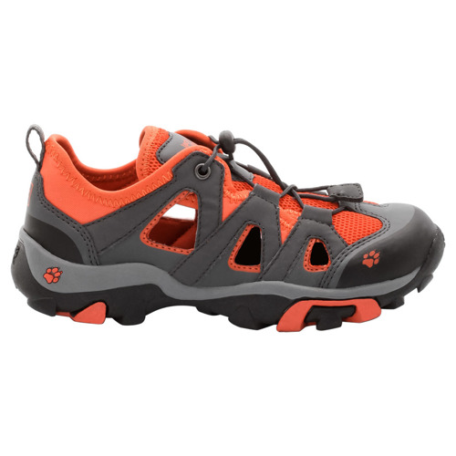 Buty KIDS MTN ATTACK AIR